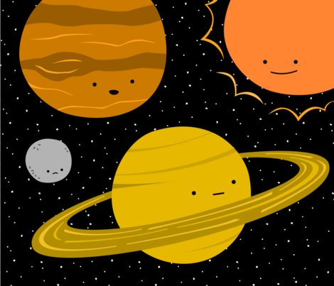 Solarsystem_decals_shop_preview