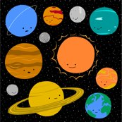 Solarsystem_decals_shop_thumb