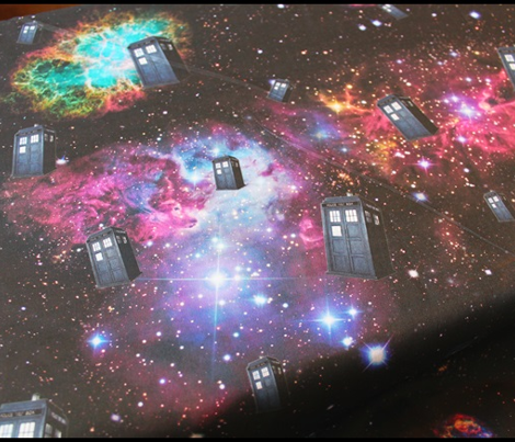 Rrtardis_in_space2_comment_435440_preview