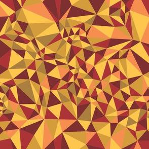 Triad - Fall