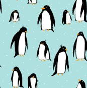Penguins_snow_sm_shop_thumb