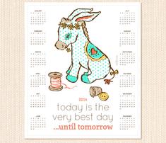 Rr2014_calendar_summer-01_comment_385655_thumb