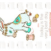 Rr2014_calendar_summer-01_shop_thumb