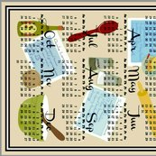 R2529132_letterquilt_ed.png_shop_thumb
