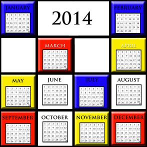 calendar-3FinalFinal