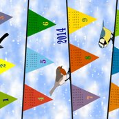 Rrrtea_towel_2014_contest2_shop_thumb