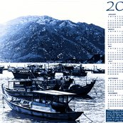 Rr2014travelcalendar_shop_thumb