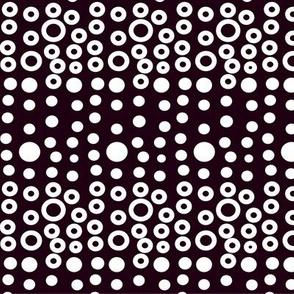SOOBLOO__CIRCLES_2300-1-01