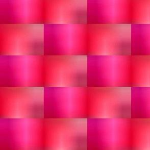 hot pink ribbons