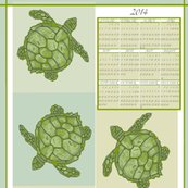 2014teatowelturtlesredo_shop_thumb