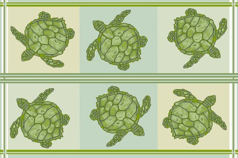 Turtletowel_shop_preview
