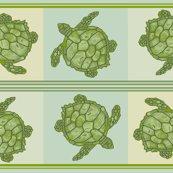 Turtletowel_shop_thumb