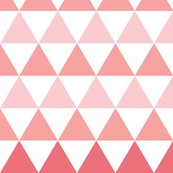 Rpink_triangles_final_shop_thumb
