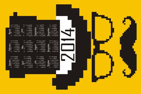 Rr2014_8-bit_hipster_yellow_shop_preview