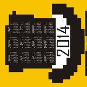 Rr2014_8-bit_hipster_yellow_shop_thumb