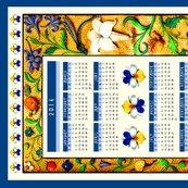 Rr2014_calendar_violas_shop_thumb
