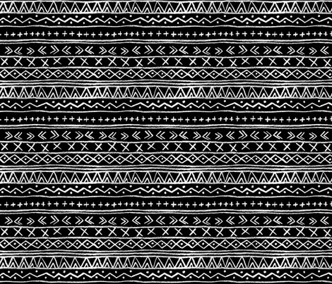 Rtribal_pattern_black_shop_preview