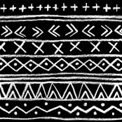 Rtribal_pattern_black_shop_thumb