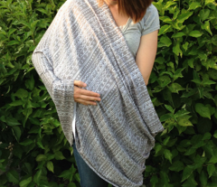 Rtribal_pattern_gray_comment_475129_preview