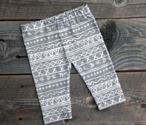 Rtribal_pattern_gray_comment_509060_preview