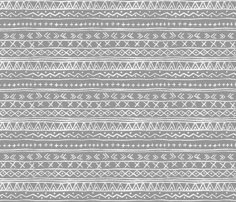 Rtribal_pattern_gray_shop_preview