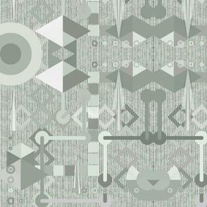 50 Shades of Gray2