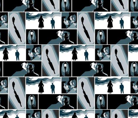Rrrfilm_noir_set_colours_shop_preview