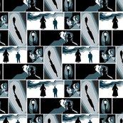 Rrrfilm_noir_set_colours_shop_thumb