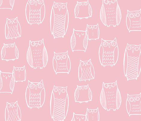 Rnight_owl_pink_large_shop_preview