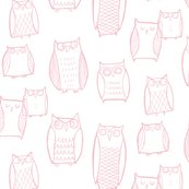 Rlittle_night_owl_pink_shop_thumb