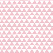 Rgeometric_triangles_pink_shop_thumb