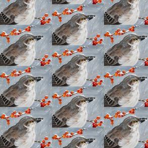 mockingbirdXmas_SM_2