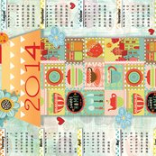 Rrcalendar_2014_alt_150__shop_thumb