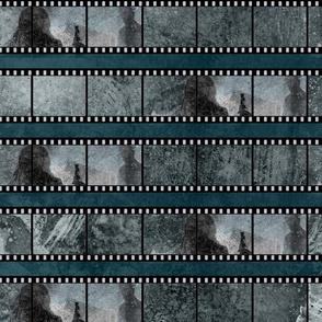 FilmNoir_ajackson_2