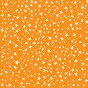 Rstar_paper_orange_shop_thumb