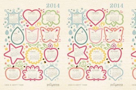 2014_calendar-01_shop_preview