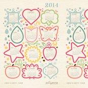 2014_calendar-01_shop_thumb