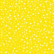 Rstar_paper_yellow_shop_thumb
