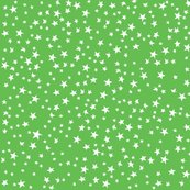 Rstar_paper_green_shop_thumb