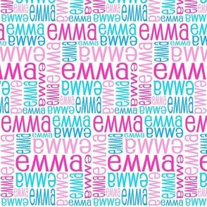 pinkblueEmma