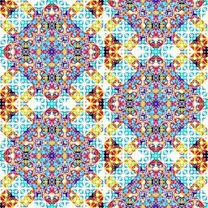 Kaleido-Pastels_211