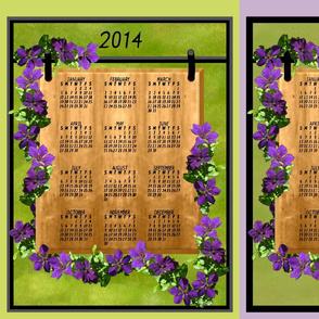 garden_calendarwooden_panel_1hm