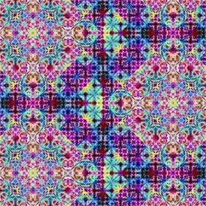 Kaleido-Pastels_208