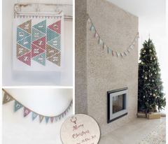 Rrrrrra_christmas_bunting_comment_380921_preview