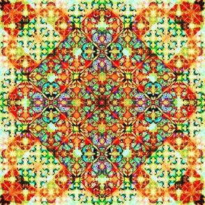 Kaleido-Pastels_206