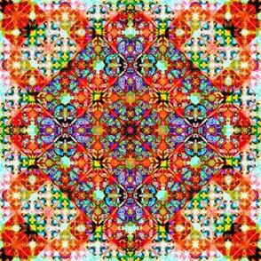 Kaleido-Pastels_203