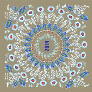 tea_towel_calendar_2014