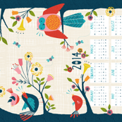 Rbird-song-calendar.ai_shop_thumb