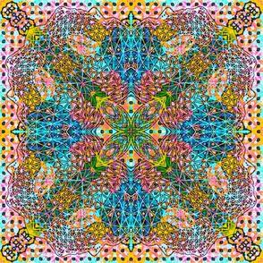 Kaleido-Pastels_214