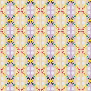 spoonflower_kite_design_small_10_22_2011